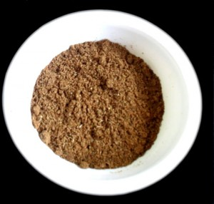Recipe Of Garam Masala