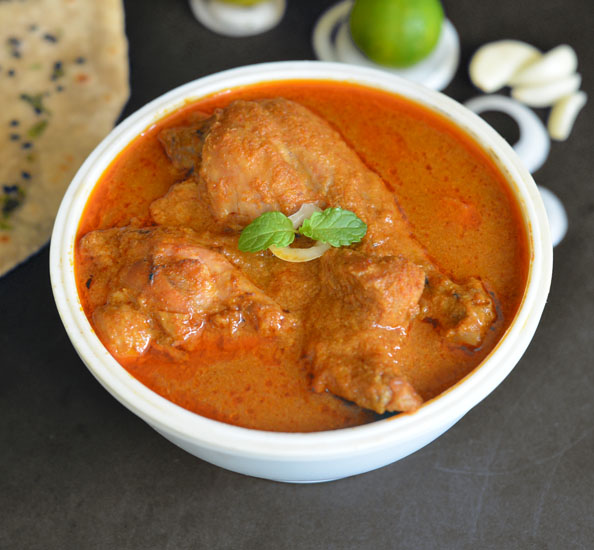 malwani spicy chicken curry recipe in marathi
