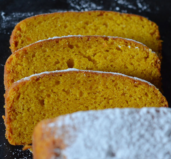 Easy Eggless Cake Recipes From Scratch