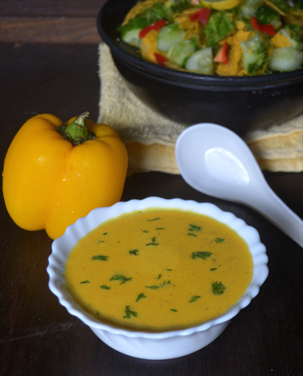 Without cream soup recipe
