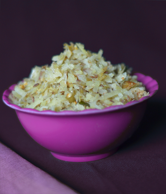 ratalyacha kis recipe in marathi