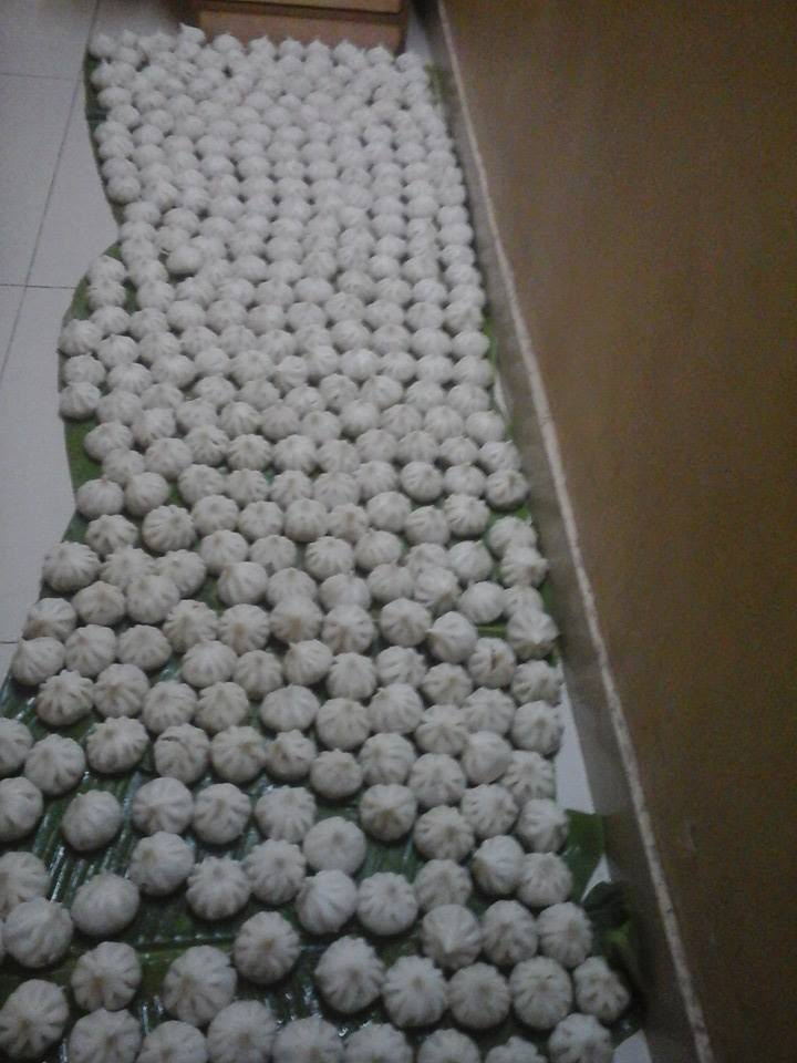 ukadiche modak for order