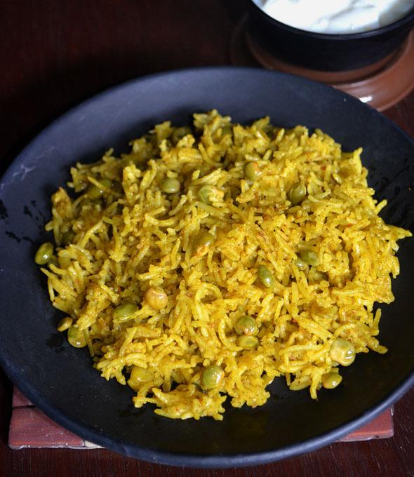 turichya-danyancha-pulav-recipe-in-marathi