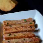 surnache kaap yam fry recipe