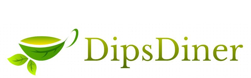 DipsDiner