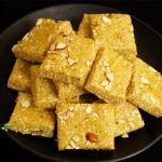 til-gulachi-vadi-recipe
