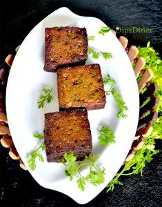 kothimbir-vadi-recipe-in-marathi