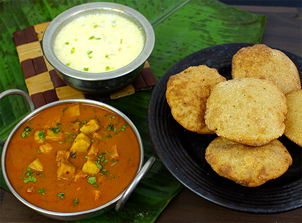 https://dipsdiner.com/dd/wp-content/uploads/2020/02/Upvasache-Padarth-Upvas-Recipes-Farali-Thali