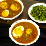 egg-curry-recipe anda masala malwani