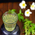 corona kadha recipe ayush kadha recipe
