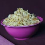 ratalyacha kis recipe in marathi