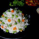pulav recipe marathi