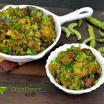 undhiyu recipe in marathi