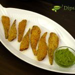 mandeli fish fry recipe