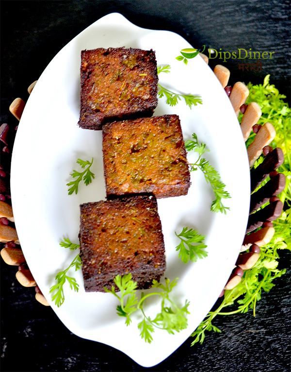 kothimbir-vadi-recipe-in-marathi