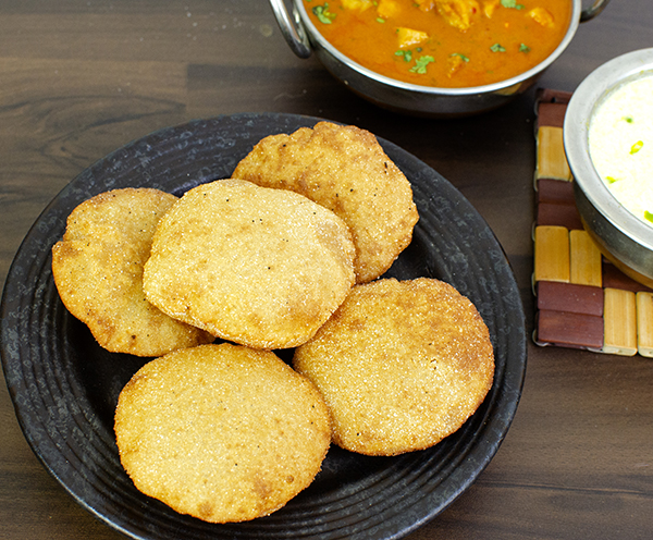 rajgira upvas recipes