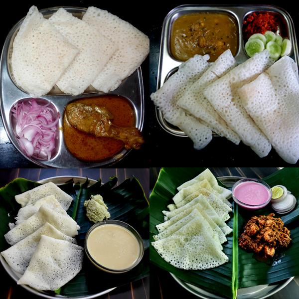 ghavne recipe ghavane recipe in marathi malvani ghavan recipe in marathi
